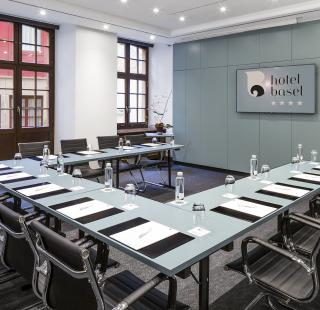 Stunning Salon Moderne Basel Contemporary - House Interior ...
